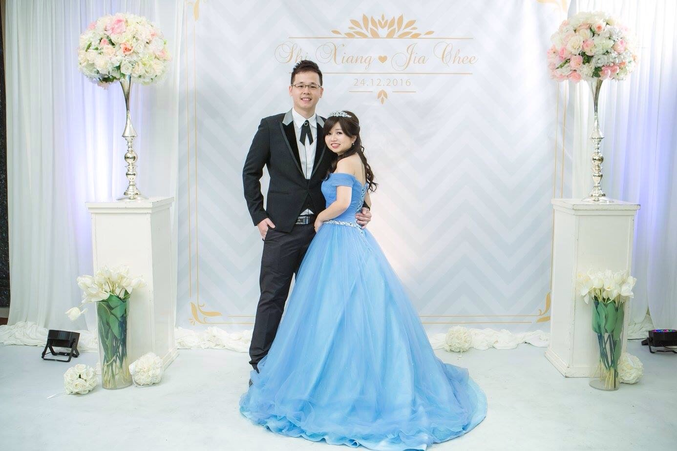 1fae02c24d my dream wedding – DOLL UP WITH DOLLY